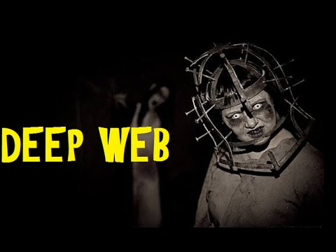 5 MORE Incredibly Disturbing Videos On The Deep Web