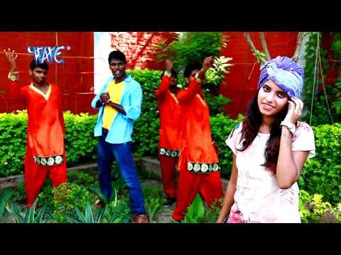 उमर के रोग हs अईसन  - Jodidar Khojele - Arvind Chauhan - Bhojpuri Hot Songs 2016 new