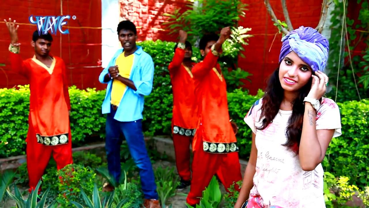 Download उमर के रोग हs अईसन  - Jodidar Khojele - Arvind Chauhan - Bhojpuri Hit Songs 2016 new