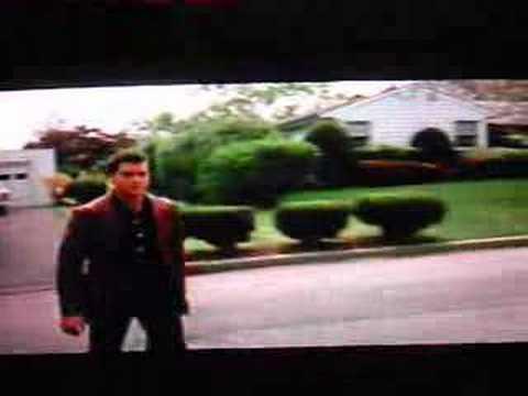 goodfellas-pistol whip