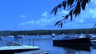 Door County Wisconsin Water Activities - Things to Do in Door County