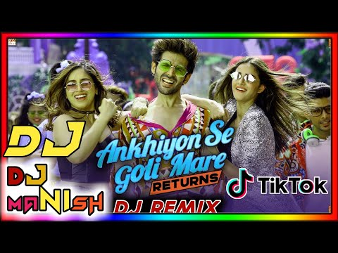 ankhiyon-se-goli-mare-dj-remix-🔊-hard-bass-mix-🎵-dance-remix-✔-dj-manish