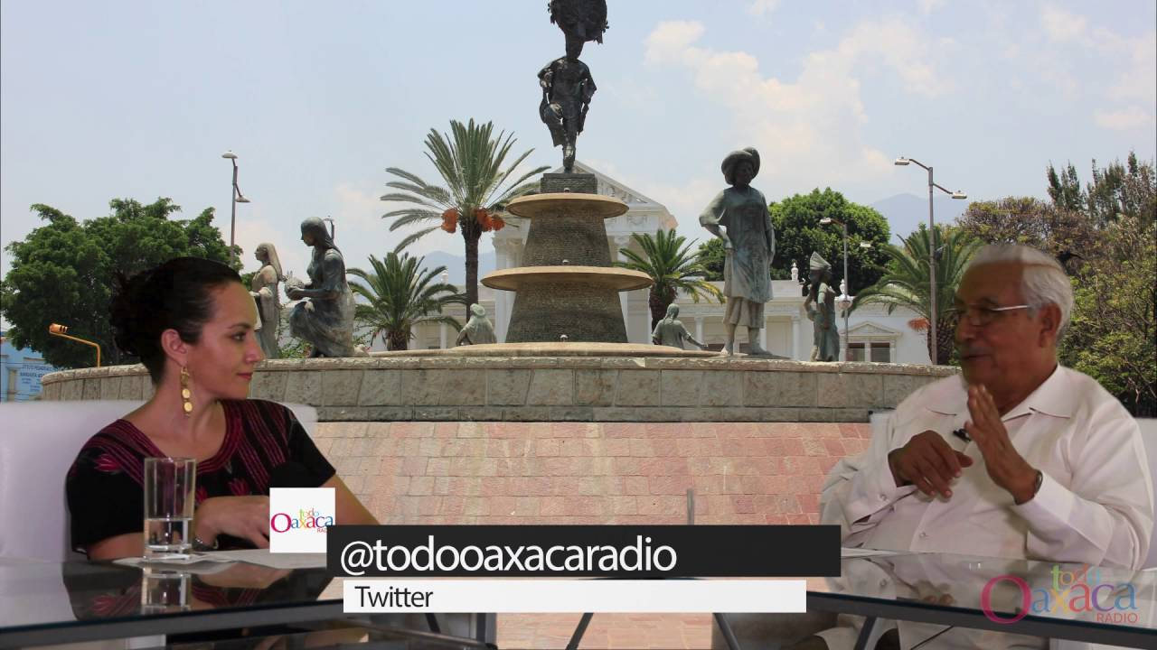Todo Oaxaca Radio | The Perfect Resorts Pertaining To Young Children With Todas Las Vegas