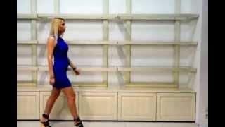 купить Обувь одежда весна лето 2013 купить http://legrandodessa.com  видео(Присоединяйтесь! Желаем Вам приятного шоппинга с Le Grand ! Фото товаров находятся в альбомах. Все что на сайте,..., 2013-05-09T10:16:26.000Z)