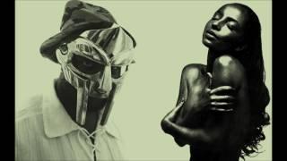 MF DOOM + SADE (SADEVILLAIN) FULL ALBUM