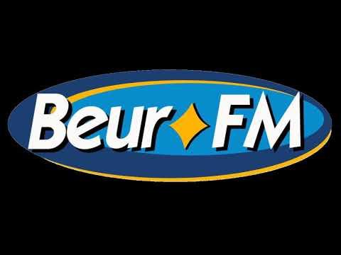 FM TÉLÉCHARGER BEUR