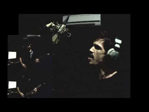 Dream Theater - Misunderstood - Guitar and Vocals by Dan Oliveira mp3