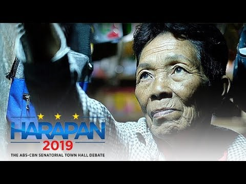 Harapan 2019: Where to watch on TV, online, in PH, or overseas