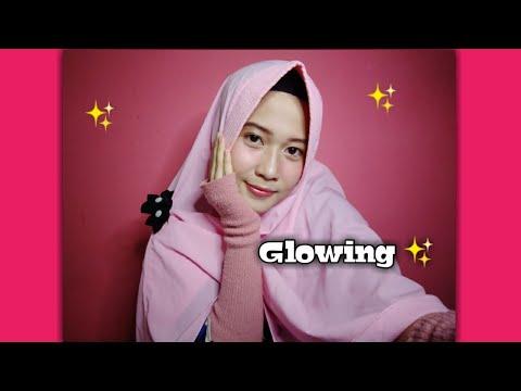 daily-glowing-makeup-tutorial-untuk-ibu-muda