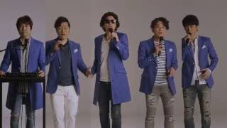 「GOSWING/Recycle Love」7月6日発売! 商品の購入はこちら→http://u0u0...