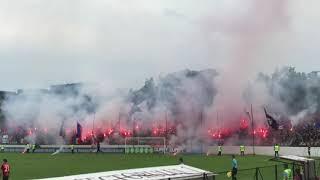 Best of Romanian ultras