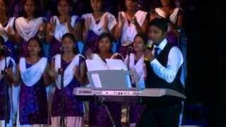 New Tamil Christian Song 2016 Oruvarey - Hosanna DVD