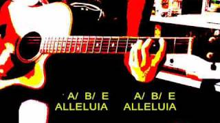 Download lagu Alleluia to Christ the Lord 赞美我主 (Chinese,Key E) True Worshippers