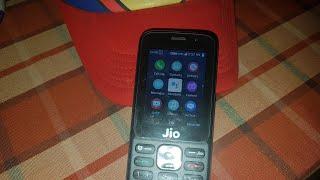 hindi jio phone update  got google assistance vs SAMSUNG  metro xl REVIEW