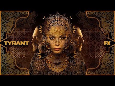 "Download Tyrant Season 3 Episode 7 ""Bedfellows"" Review"