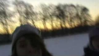 Na lodzie z Pycia  ;) - Dance