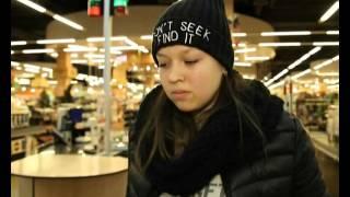 Гематоген - Сибирское здоровье