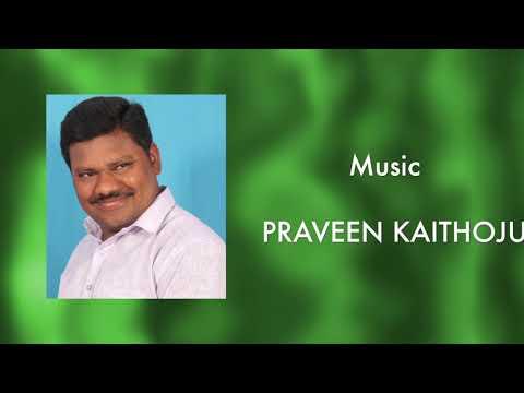 HOLI SPECIAL SONG | LATEST TELUGU SONG | BY PRAVEEN KAITHOJU# ||