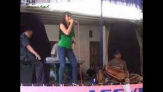 janji, dangdut organ tunggal Mp3
