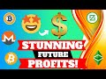 Video obsoleto di giugno 2014 (Bitcoin mining ita) - YouTube