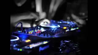 TZ-Tech-Prog Trance 6 (31-12-2011)