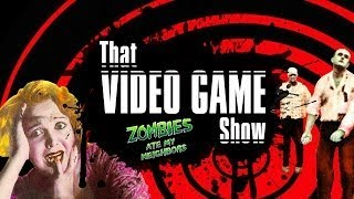 Zombies Ate My Neighbors: Revisited | SNES | That Video Game Show