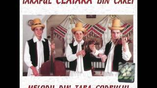 Taraful Ceatăra din Carei - Românește pă ponturi