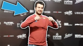888 Pro Chris Moorman Finally Wins a Bracelet