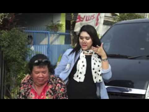 Lawak Batak OK Punya Vol. 2 - Hanya Kamu (Official Comedy Video)