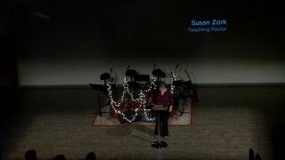 Ezra 5-6 (Susan Zork)