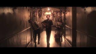 The Lumineers - Ho Hey | 1 Hour Loop