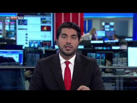 الإمارات تمنح رعايا الدول اتي تعاني من الحروب والكوارث إقامات لمدة عام  - نشر قبل 1 ساعة