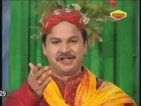 ख्वाजा का सिक्का चलता है || Khwaja Ka Sikka Chalta Hai ||  Azim Nazan || Sonic Qawwali