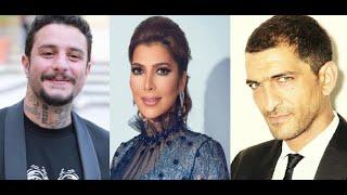 الحكم بسجن أحمد الفيشاوي وعمرو واكد ..وهل إرتبطت أصالة بطبيبها الخاص بعد طلاقها من طارق العريان؟