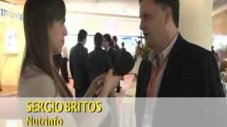 Testimoniales 2010