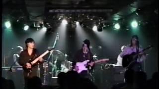 Frank Zappa : 伝吉Live19951203(05)  Pick me I