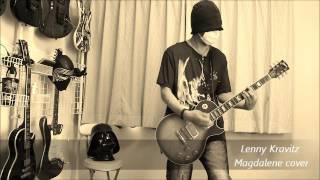 Lenny Kravitz - Magdalene