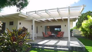 Property Service of Hawaii