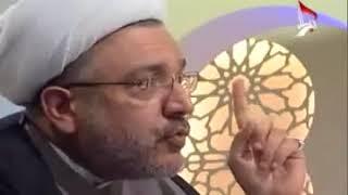 الشيخ محمد كنعان - لماذا أمر المأمون بتسيير موكب الإمام علي بن موسى الرضا عليه السلام بعيدا عن بلاد