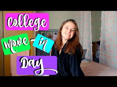 college-move-in-day!-|-penn-state-university
