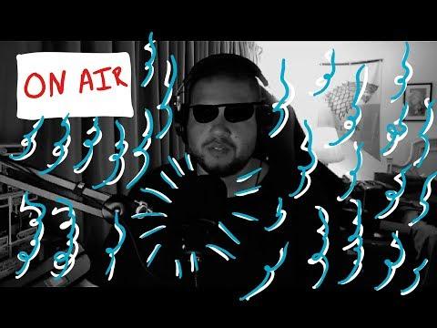 Ice Water Mukbang | Shane Dawson Aftershow thumbnail
