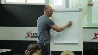 Пороговые тренировки в кроссфит - Сергей Романюк