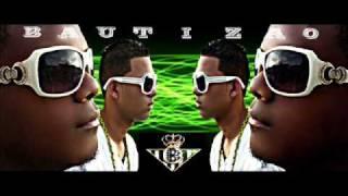 El BLanco & El Negro - Dos Voces