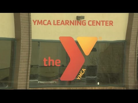 Evidence in Missoula YMCA daycare meth case to be suppressed