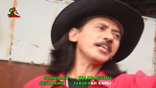Download Mp3 Terserah Kamu  Voc. Den's Thamara Cipt. Aziz Thamara @simkuring's Record