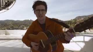 Dan Croll - How to play
