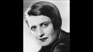 Ayn Rand quotes: Remembering Russian-American author on her 114th birth anniversary