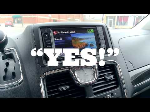 how-to-connect-your-phone-via-bluetooth-to-the-chrysler-town-&-country