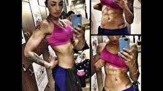 Hot/Sexy Bani Vs Lopa : Who are you supporting  .