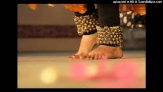 Video Vilambit lay Lahara in teental kathak..........By Innovation download MP3, 3GP, MP4, WEBM, AVI, FLV Desember 2017